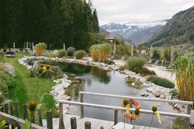 hotel-das-goldberg-erfahrung-gastein-frl-k-sagt-ja2
