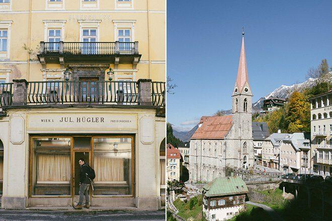 hotel-das-goldberg-erfahrung-gastein-frl-k-sagt-ja21
