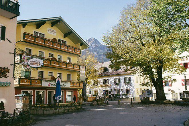 hotel-das-goldberg-erfahrung-gastein-frl-k-sagt-ja22
