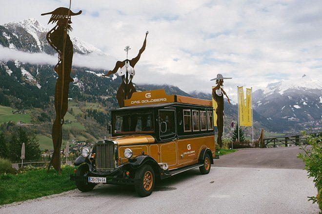 hotel-das-goldberg-erfahrung-gastein-frl-k-sagt-ja3