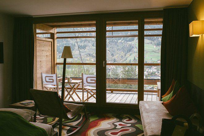 hotel-das-goldberg-erfahrung-gastein-frl-k-sagt-ja4