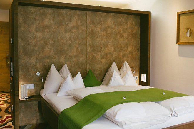 hotel-das-goldberg-erfahrung-gastein-frl-k-sagt-ja5