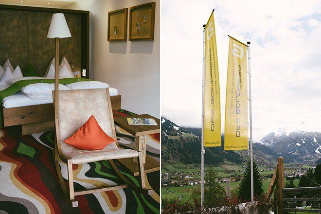 hotel-das-goldberg-erfahrung-gastein-frl-k-sagt-ja6