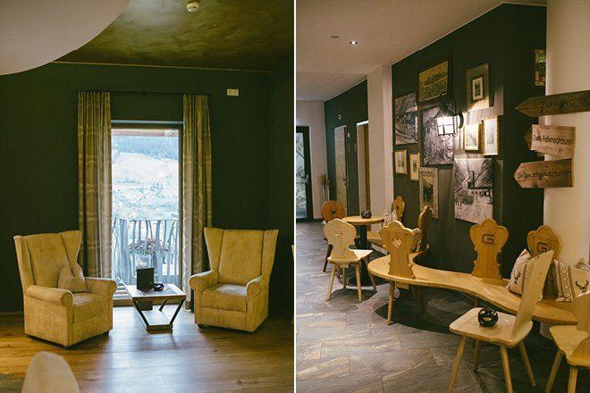 hotel-das-goldberg-erfahrung-gastein-frl-k-sagt-ja7