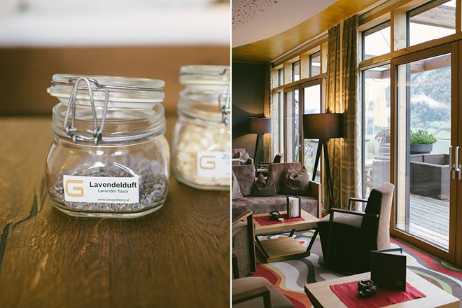 hotel-das-goldberg-erfahrung-gastein-frl-k-sagt-ja8