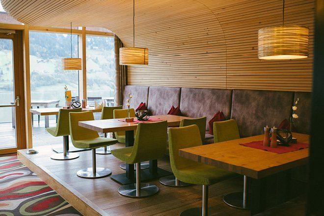 hotel-das-goldberg-erfahrung-gastein-frl-k-sagt-ja9