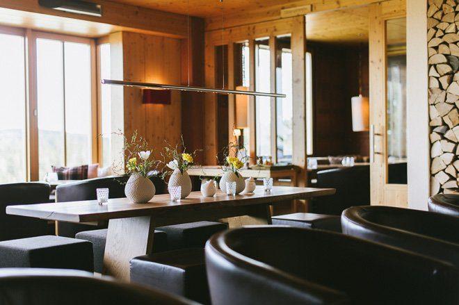 Hotel Die Halde Hideaway Schwarzwald11