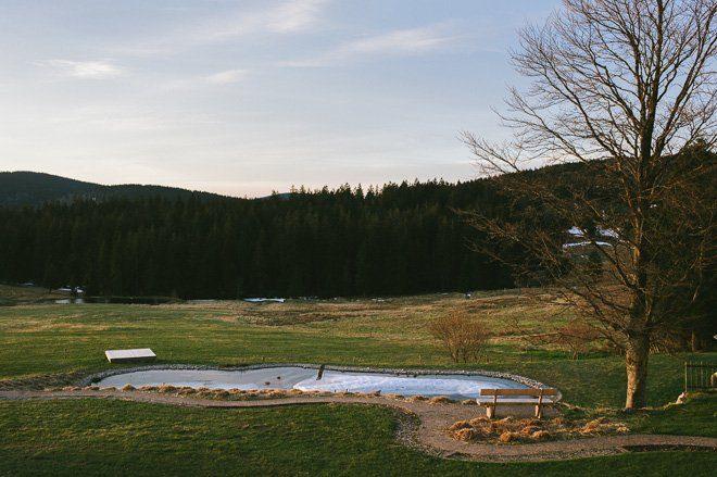 Hotel Die Halde Hideaway Schwarzwald13