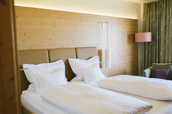 Hotel Die Halde Hideaway Schwarzwald2