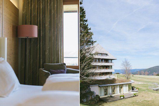 Hotel Die Halde Hideaway Schwarzwald4