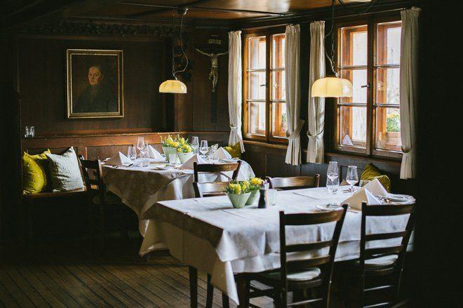 Hotel Die Halde Hideaway Schwarzwald7