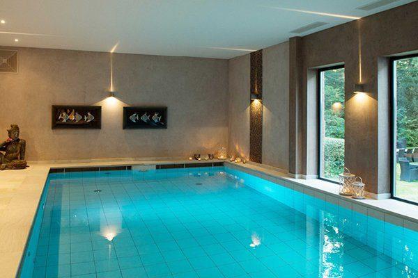 Hotel Gut Bardenhagen Frl. K 2 3