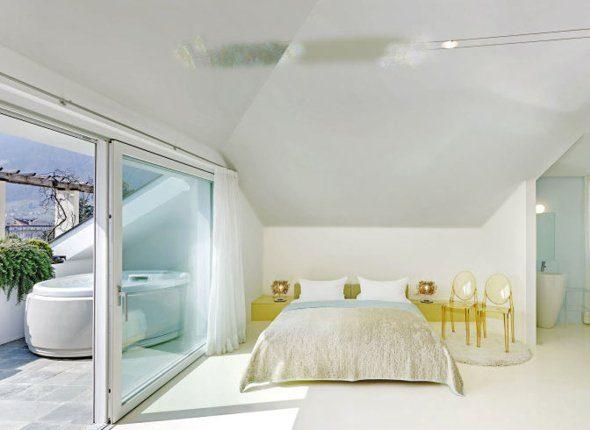 Hotelempfehlungen für die Hochzeitsreise von Fräulein K sagt Ja2