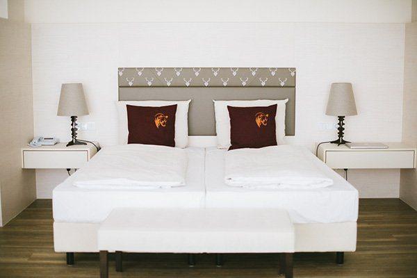 Hotelgutscheine Hotel Bären Titisee2
