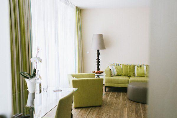 Hotelgutscheine Hotel Bären Titisee3