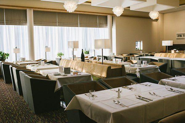 Hotelgutscheine Hotel Bären Titisee7