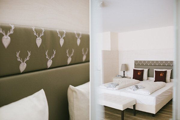 Hotelgutscheine Hotel Bären Titisee4