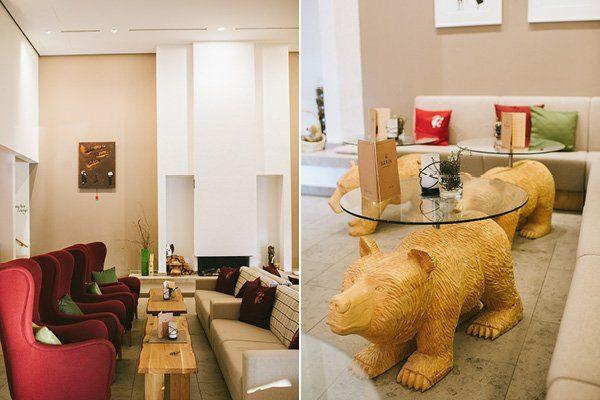 Hotelgutscheine Hotel Bären Titisee9