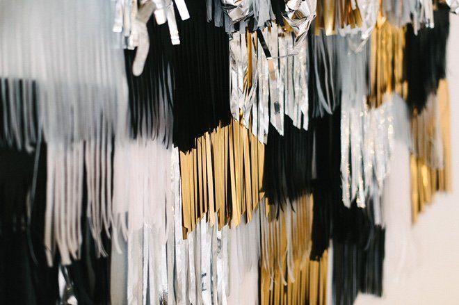 ideen-silvesterparty-dekoration14