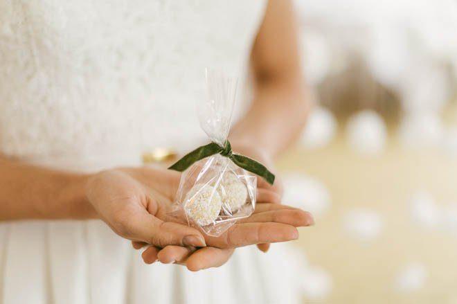 Ideen für eine klassische Hochzeit Weingut von Winning Deidesheim_14