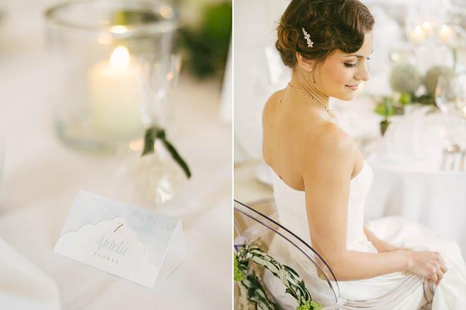 Ideen für eine klassische Hochzeit Weingut von Winning Deidesheim_16
