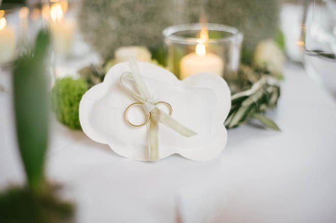 Ideen für eine klassische Hochzeit Weingut von Winning Deidesheim_4