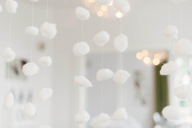 Ideen für eine klassische Hochzeit Weingut von Winning Deidesheim_6