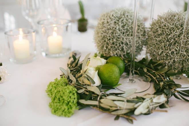 Ideen für eine klassische Hochzeit Weingut von Winning Deidesheim_7