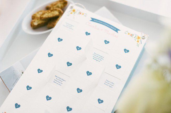 Individueller Hochzeitskalender3