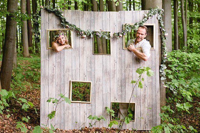 Inspiration Kasseler Hochzeitstage