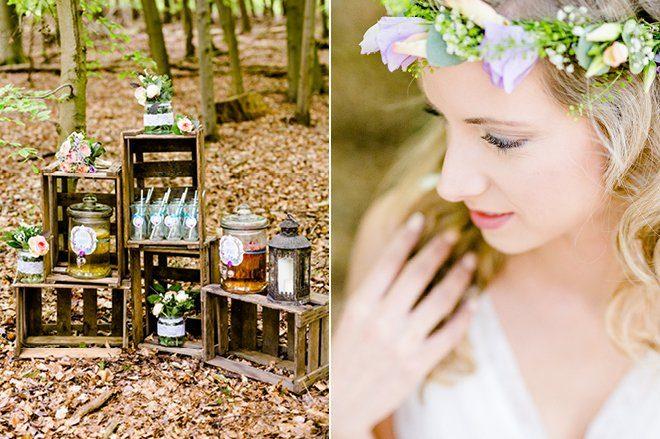 Inspiration Kasseler Hochzeitstage2