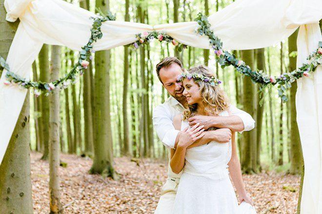 Inspiration Kasseler Hochzeitstage3