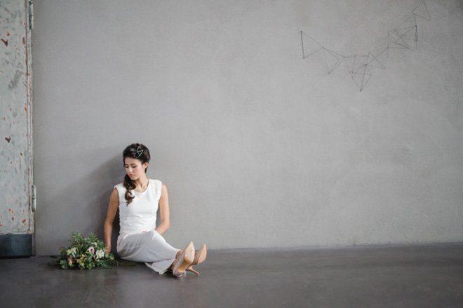 Inspiration für eine moderne Hochzeit im Goldbergwerk Stuttgart2