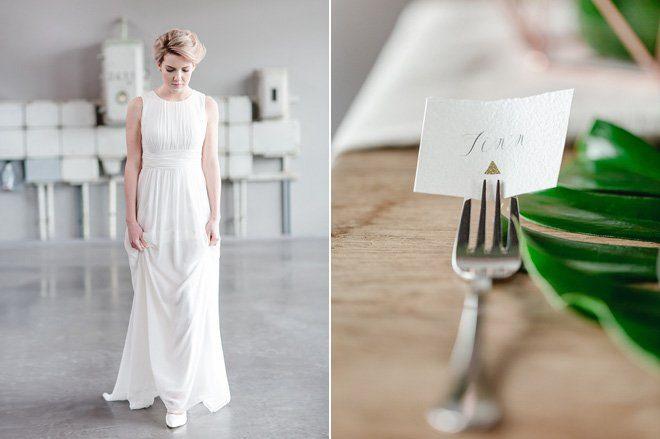 Inspiration für eine moderne Hochzeit im Goldbergwerk Stuttgart6
