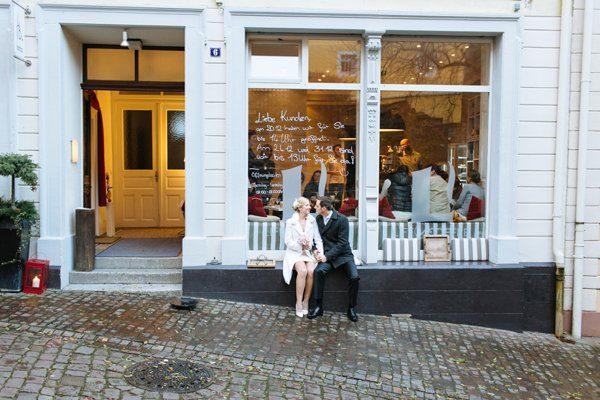 Julia Hofmann_Johanna & Patrick9