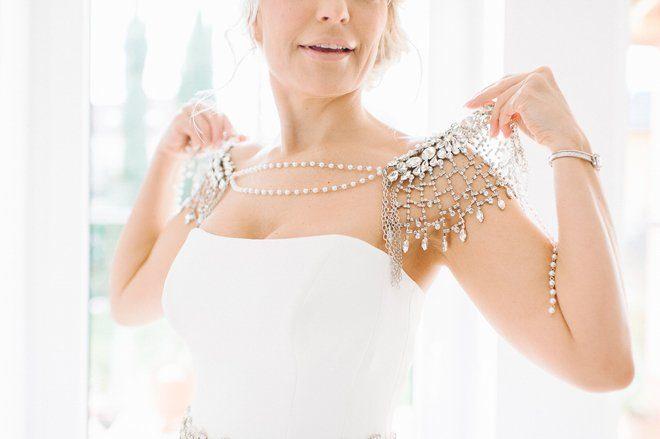 Katja Heil Fotografie - Great Gatsby Hochzeit im Schloss Bruchsal11