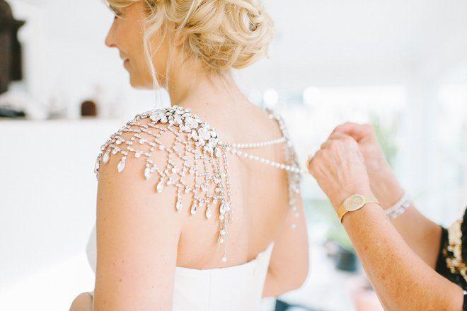 Katja Heil Fotografie - Great Gatsby Hochzeit im Schloss Bruchsal12