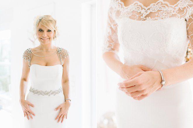 Katja Heil Fotografie - Great Gatsby Hochzeit im Schloss Bruchsal13