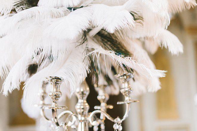 Katja Heil Fotografie - Great Gatsby Hochzeit im Schloss Bruchsal18