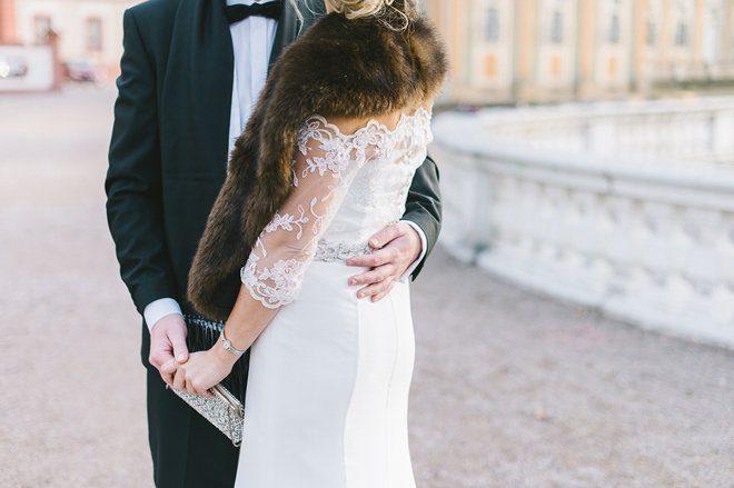 Katja Heil Fotografie - Great Gatsby Hochzeit im Schloss Bruchsal24