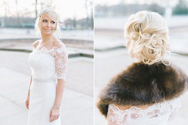 Katja Heil Fotografie - Great Gatsby Hochzeit im Schloss Bruchsal25
