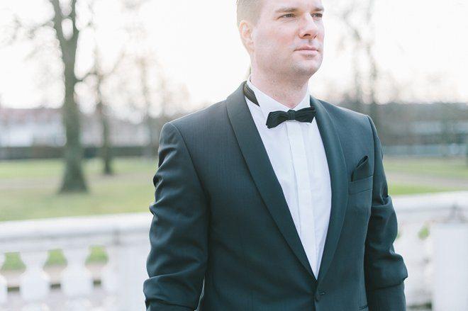 Katja Heil Fotografie - Great Gatsby Hochzeit im Schloss Bruchsal27