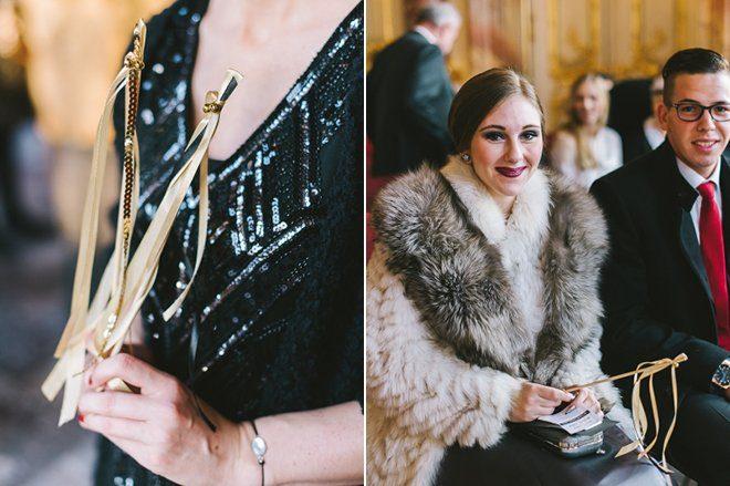 Katja Heil Fotografie - Great Gatsby Hochzeit im Schloss Bruchsal33