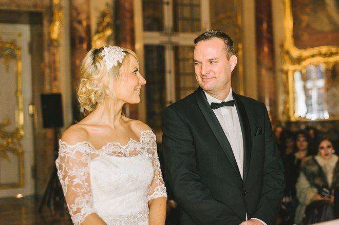 Katja Heil Fotografie - Great Gatsby Hochzeit im Schloss Bruchsal40