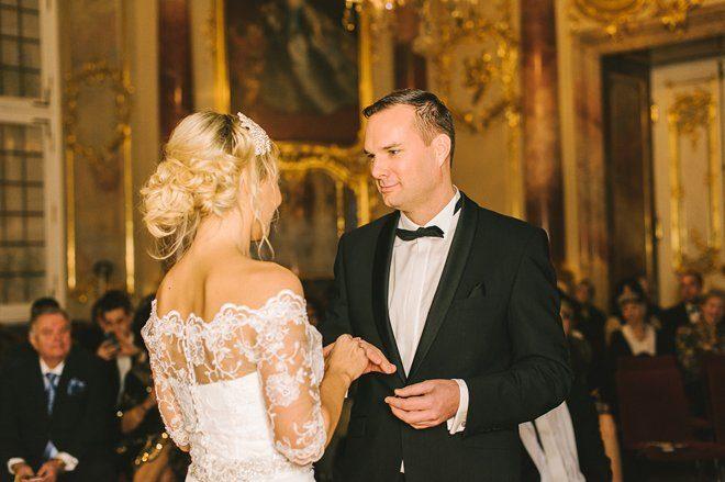 Katja Heil Fotografie - Great Gatsby Hochzeit im Schloss Bruchsal42