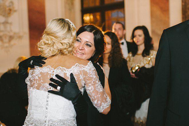 Katja Heil Fotografie - Great Gatsby Hochzeit im Schloss Bruchsal46