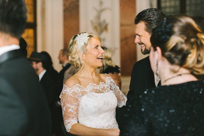 Katja Heil Fotografie - Great Gatsby Hochzeit im Schloss Bruchsal48