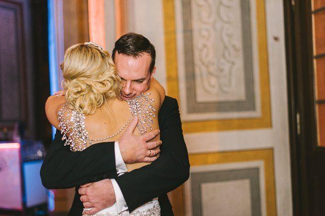 Katja Heil Fotografie - Great Gatsby Hochzeit im Schloss Bruchsal50