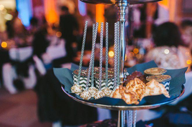 Katja Heil Fotografie - Great Gatsby Hochzeit im Schloss Bruchsal57