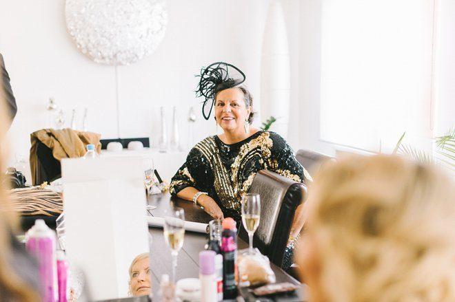 Katja Heil Fotografie - Great Gatsby Hochzeit im Schloss Bruchsal6